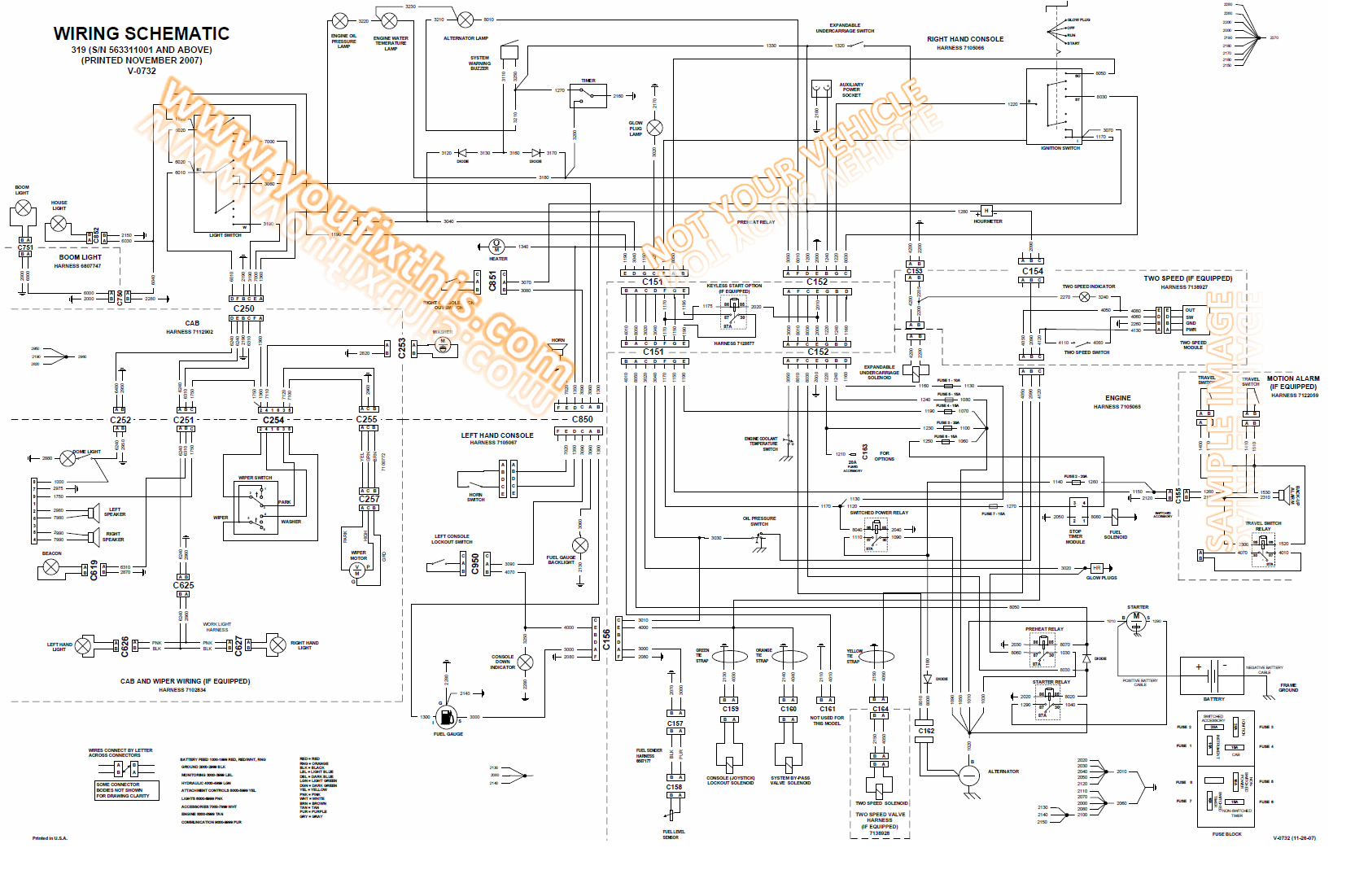 [SCHEMATICS_4NL]  New Holland 180 Wiring Diagram - National Fuel Filter Housing for Wiring  Diagram Schematics | New Holland 180 Wiring Diagram |  | Wiring Diagram Schematics