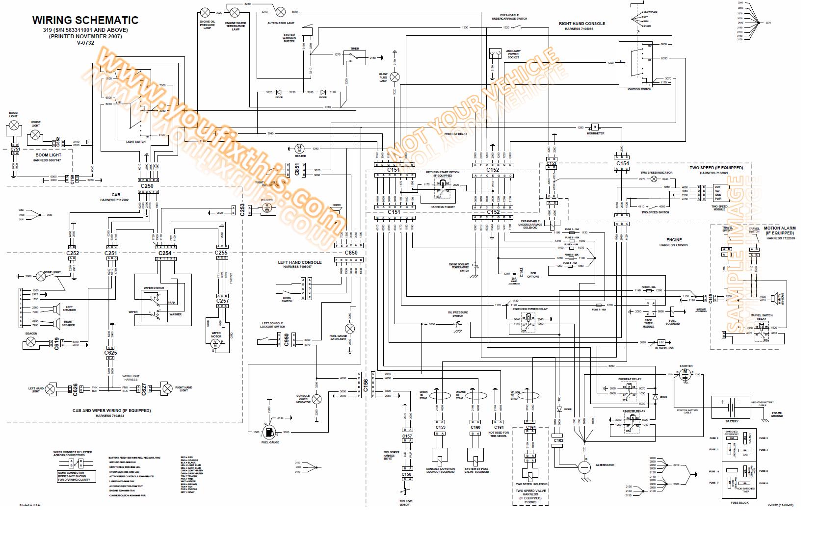 New Holland 180 Wiring Diagram - National Fuel Filter Housing for Wiring  Diagram SchematicsWiring Diagram Schematics