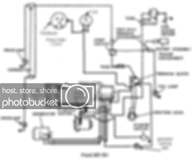 [SCHEMATICS_4US]  YN_7202] Ford Workmaster 601 Tractor Wiring Diagram | Ford 601 Workmaster Wiring Diagram |  | Bedr Wigeg Mohammedshrine Librar Wiring 101