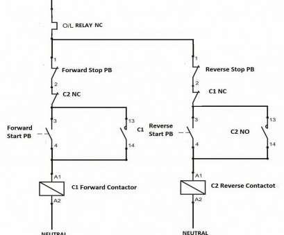 Ge Motor Starter Wiring Diagram from static-cdn.imageservice.cloud