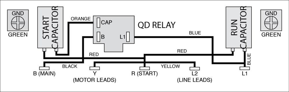Super 1 Hp Motor Wiring Diagram Wiring Diagram Database Wiring Cloud Loplapiotaidewilluminateatxorg