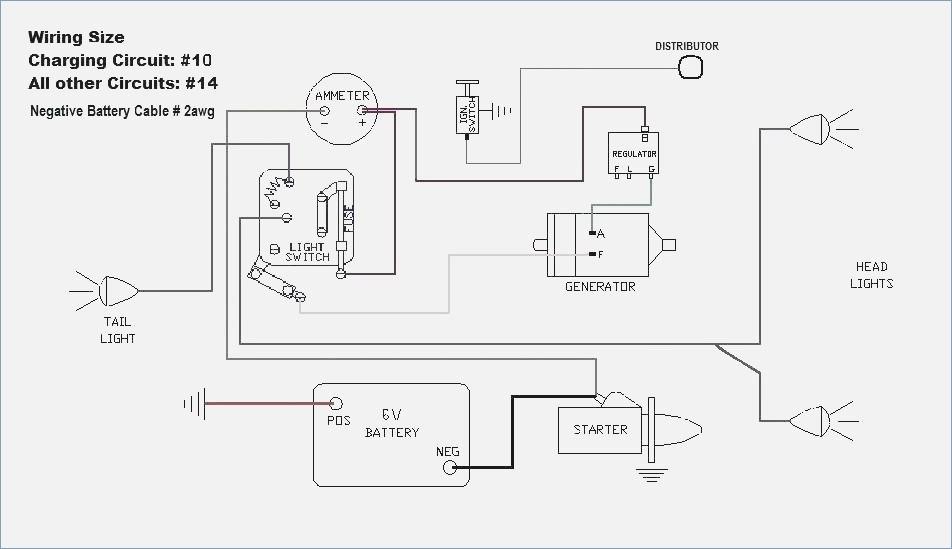 6 Volt Farmall H Wiring Diagram - 2000 Jeep Cherokee Xj Engine Diagram -  fusebox.tukune.jeanjaures37.frWiring Diagram Resource