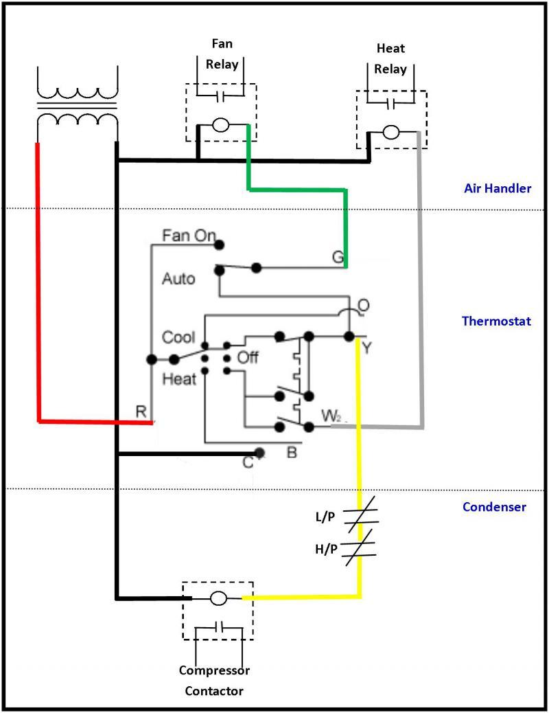 [DVZP_7254]   ZV_3570] International Comfort Products Wiring Diagram Wiring Diagram | International Comfort Products Wiring Diagram |  | Xeira Atota Tixat Otene Apom Cette Mohammedshrine Librar Wiring 101