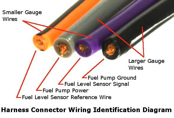 [DIAGRAM_38YU]  1996 S10 Fuel Pump Wiring Diagram Painless Wiring Diagram Turn Signal -  curup.23.allianceconseil59.fr | 98 Chevy Fuel Pump Wiring Diagram |  | curup.23.allianceconseil59.fr