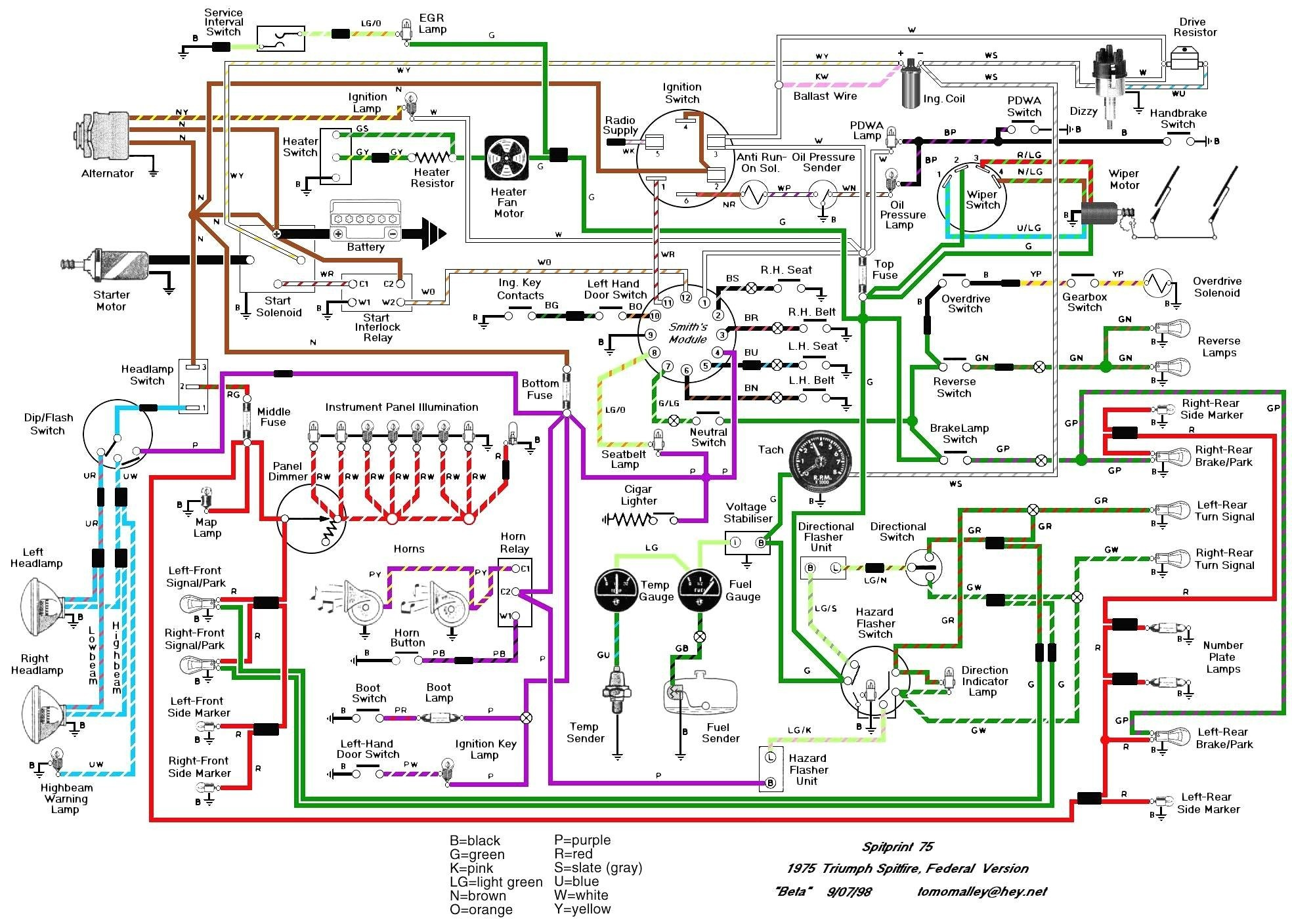 [SCHEMATICS_4NL]  RL_5565] Moreover Car Hauler Trailer Plans Moreover Utility Trailer Wiring  Free Diagram   12 Standard Ez Wiring Harness Diagram      Jidig Boapu Mohammedshrine Librar Wiring 101