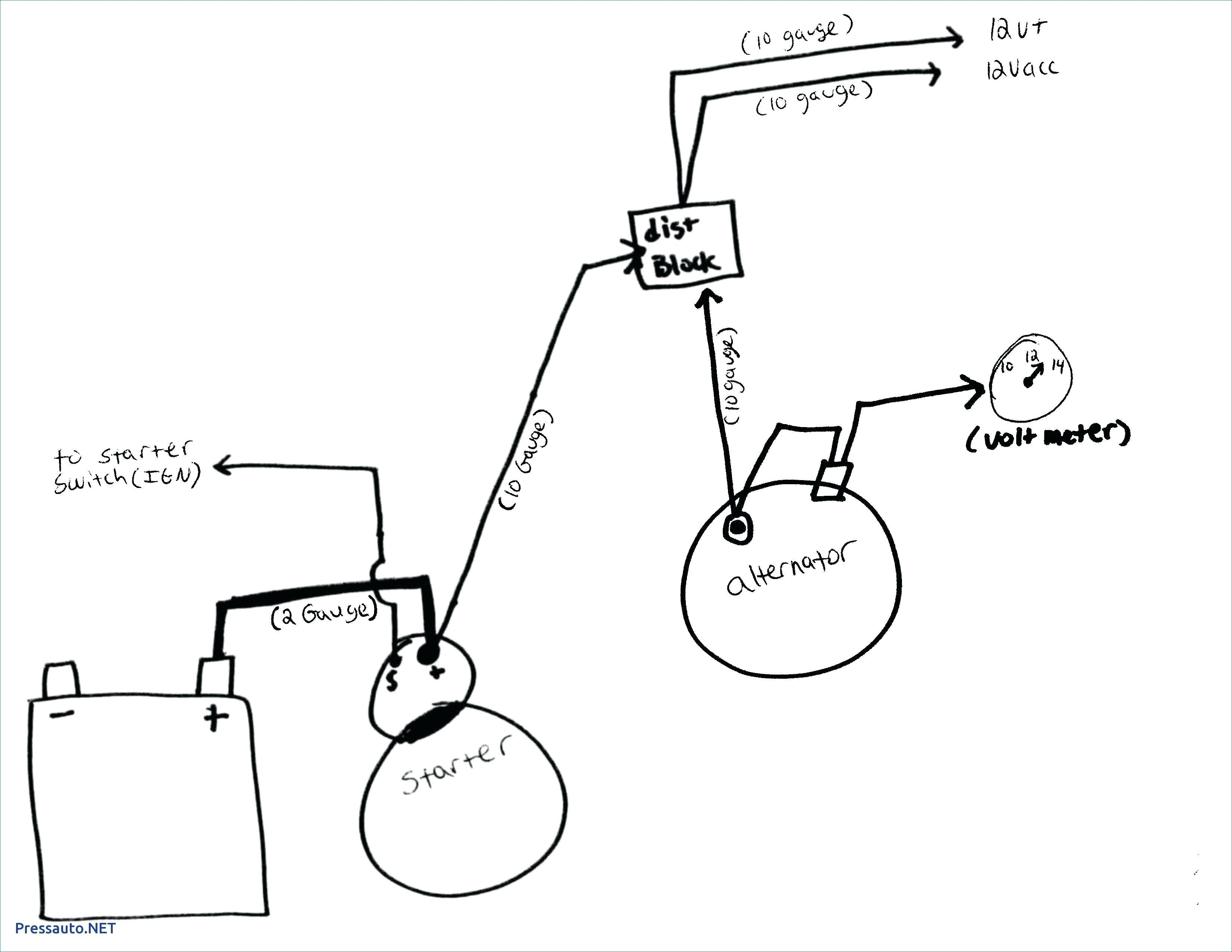 nx_7107] 2wire chevy alternator wiring diagram also 2wire ... 1970 chevy alternator wiring diagram one wire alternator conversion cali sapebe mohammedshrine librar wiring 101