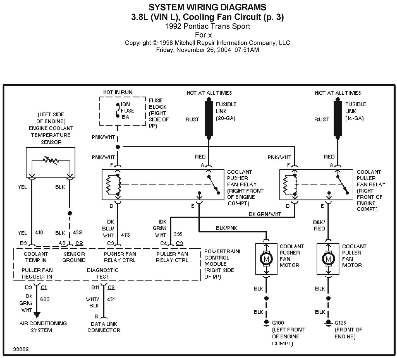 Superb 1992 Pontiac Sunfire Wiring Schematic Wiring Diagram Database Wiring Cloud Staixaidewilluminateatxorg