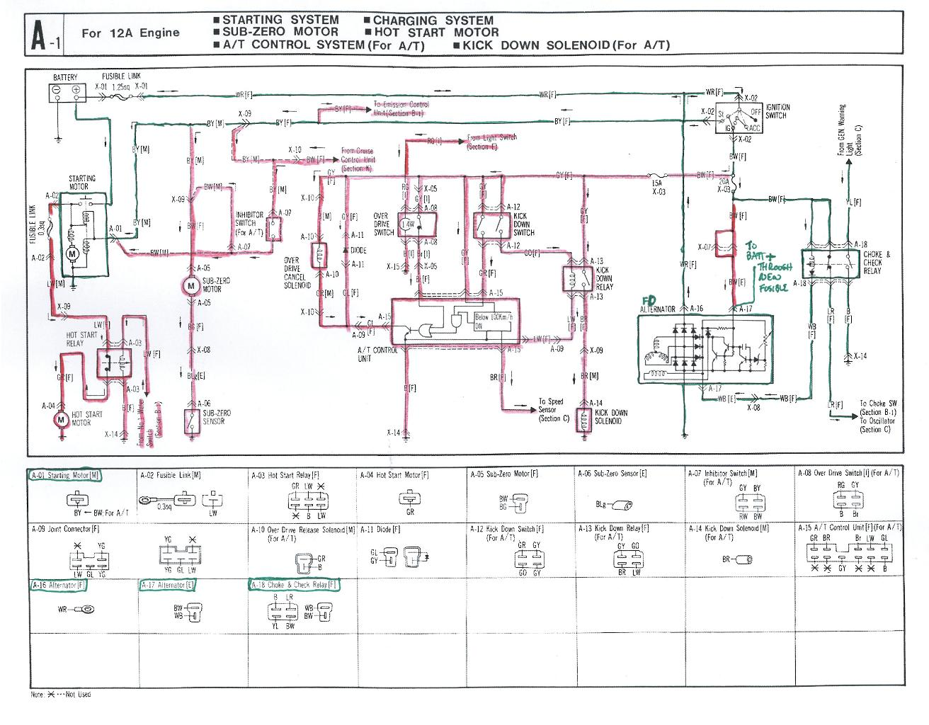 Kenworth Truck Wiper Wiring Diagrams | tuber-database Wiring Diagram Models  - tuber-database.hoteldelmarlidodicamaiore.it | 1998 Kenworth Wiring Diagram |  | wiring diagram library