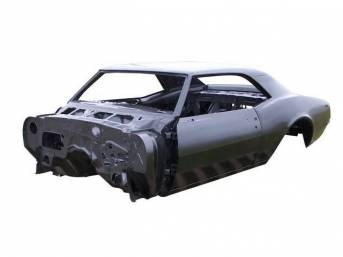 Prime 1967 81 Classic Camaro Restoration Parts Accessories National Wiring Cloud Histehirlexornumapkesianilluminateatxorg
