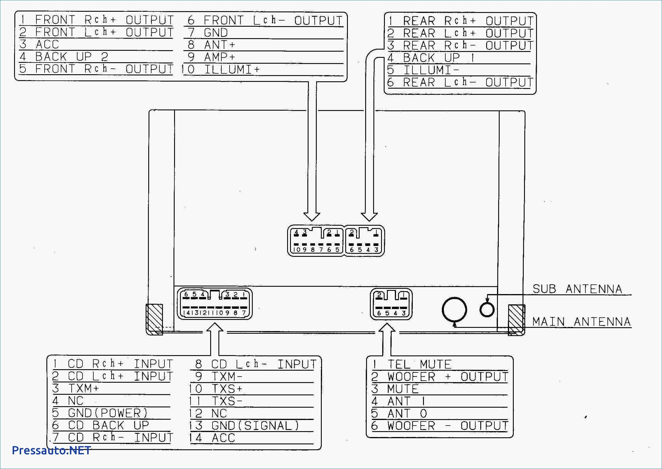 kenwood kdc x395 wiring diagram  headlight wiring diagram
