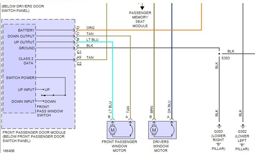 oo_8841] 03 trailblazer wiring diagram trailblazer wiring schematic  impa bios oxyl majo norab dylit mepta mohammedshrine librar wiring 101