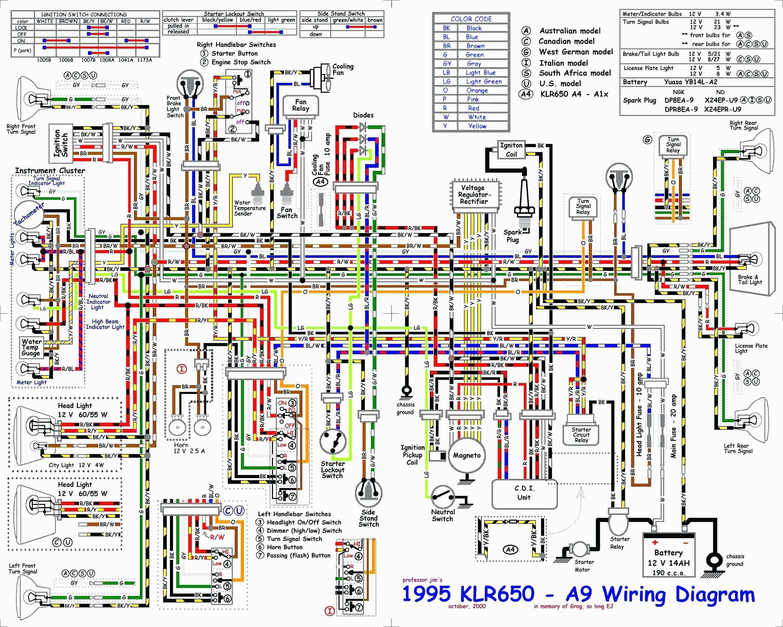 honda crv window wiring diagram | wiring diagrams fate grain  wiring diagram library