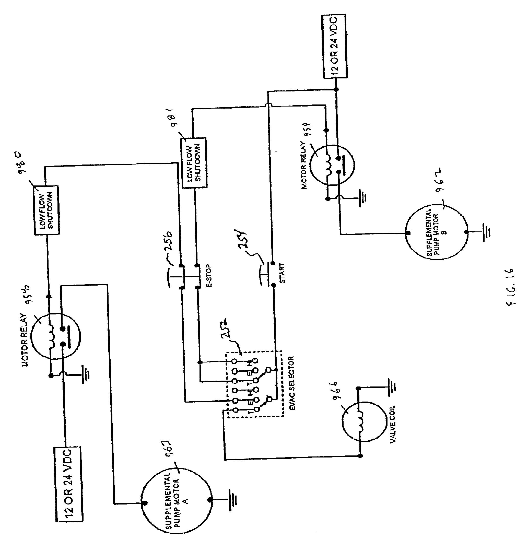 [DIAGRAM_09CH]  BC_5996] Ih 454 Wiring Diagram Schematic Wiring | International 424 Wiring Diagram |  | Estep Aidew Illuminateatx Librar Wiring 101