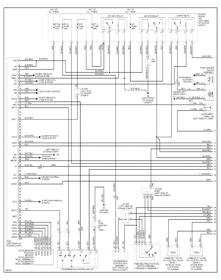 [FPWZ_2684]  AS_4019] Viper 5607V Wiring Diagram Schematic Wiring | Viper 5002 Wiring Diagram |  | Wiluq Isop Ructi Terch Loida Kicep Mohammedshrine Librar Wiring 101