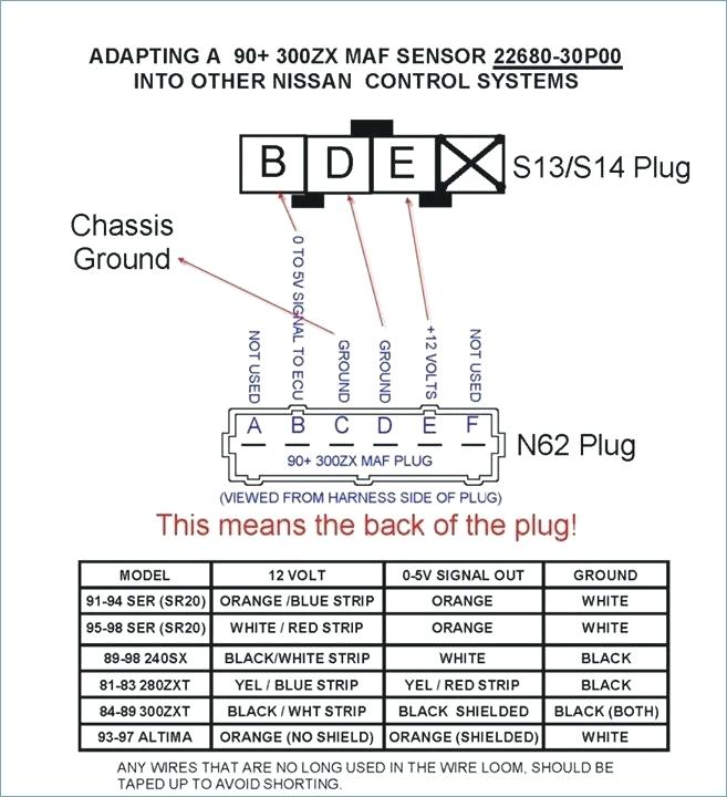 ka24e ecu wiring diagram ww 0505  nissan 240sx alternator wiring diagram schematic wiring  nissan 240sx alternator wiring diagram