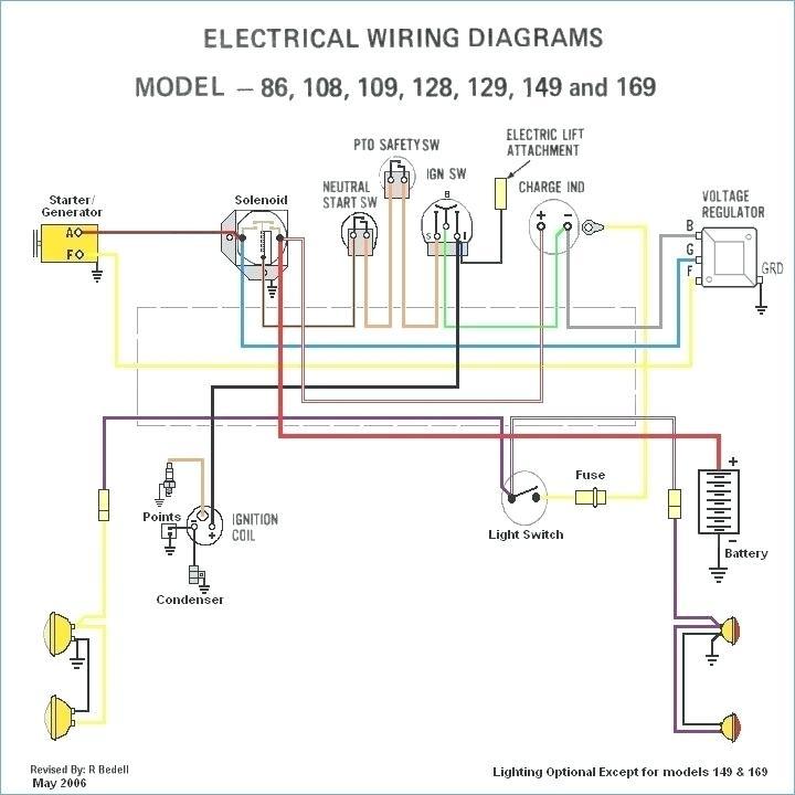 Fantastic Wiring Diagrams In Addition Kohler Engine Wiring Diagrams On Gravely Wiring Cloud Onicaalyptbenolwigegmohammedshrineorg