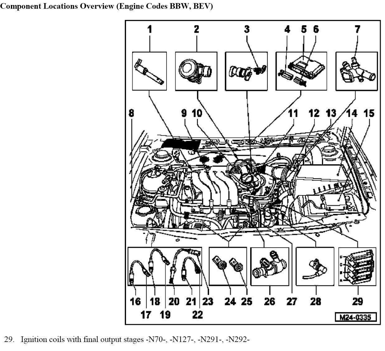 2004 Vw Beetle Engine Diagram Warrior 350 Cdi Wiring Diagram Begeboy Wiring Diagram Source
