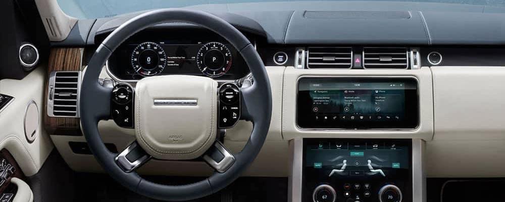 Cool 2019 Range Rover Adaptive Cruise Control Explore Range Rover Wiring Cloud Waroletkolfr09Org