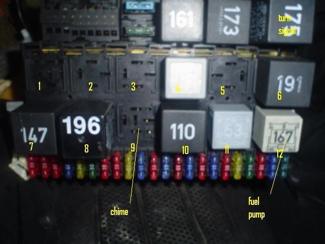 [SCHEMATICS_48EU]  XA_2190] 1998 Vw Jetta Relay Location Further 2002 Vw Jetta Wiring Diagram | 2000 Vw Jetta Fuse Box |  | Nedly Benkeme Mohammedshrine Librar Wiring 101