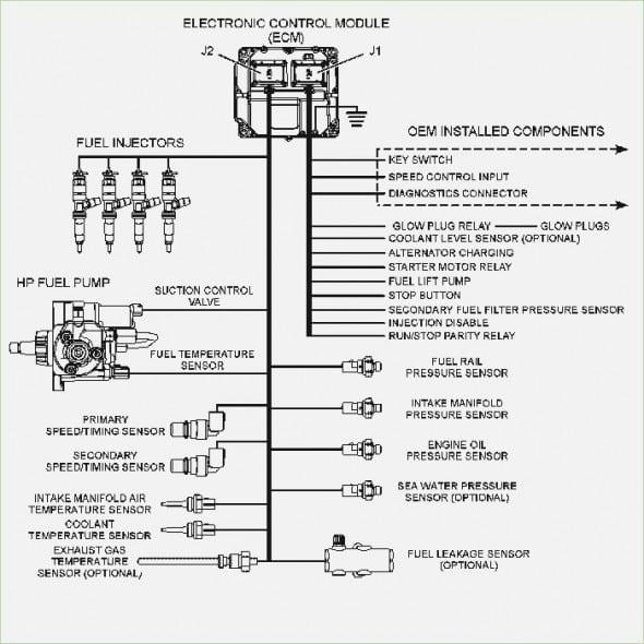 cat glow plug wiring diagram wt 1824  cat 3126 ecm wiring diagram free download  wt 1824  cat 3126 ecm wiring diagram