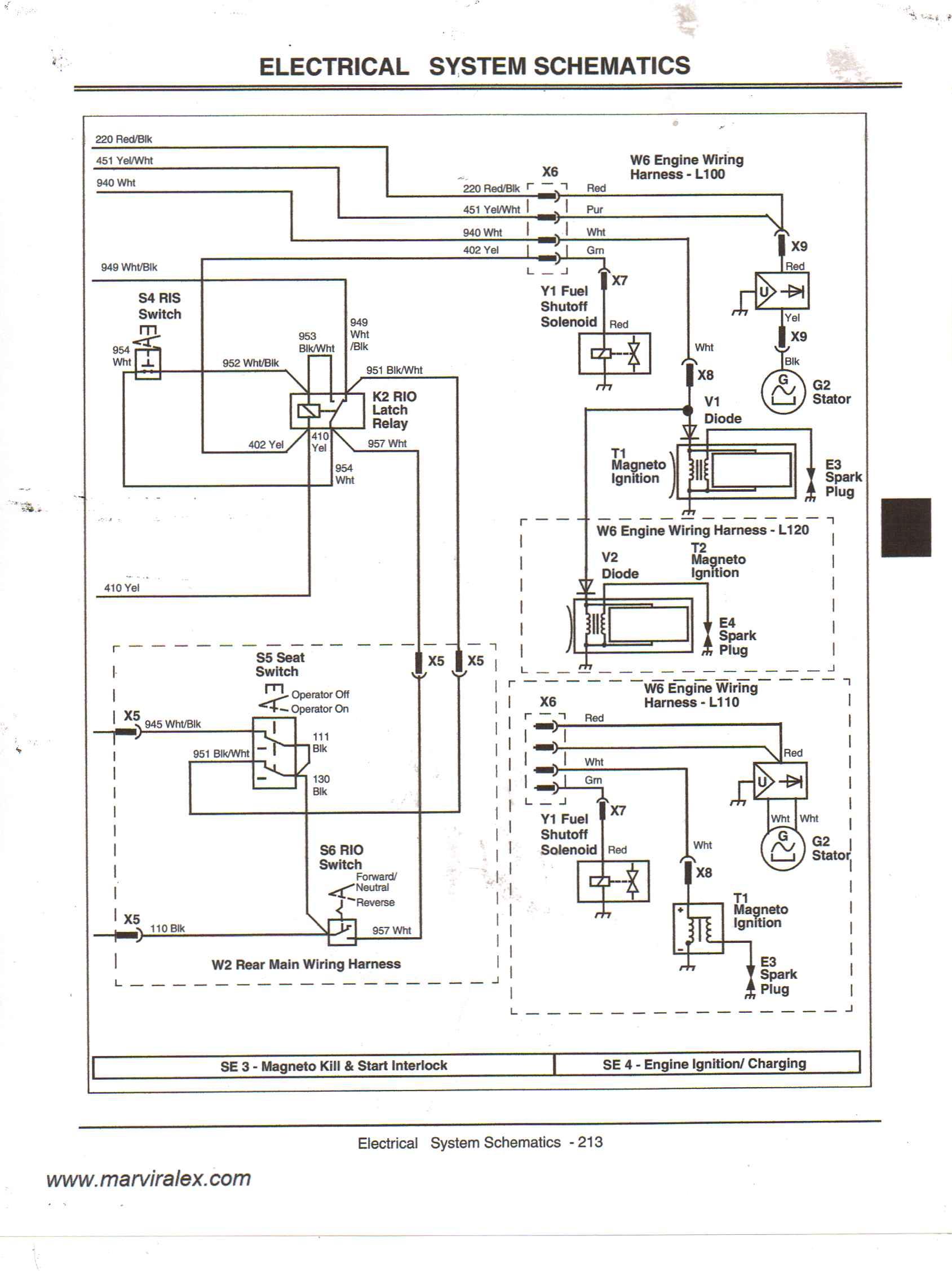LL_0104] With John Deere Wiring Diagrams Also John Deere Wiring Diagrams  Wiring DiagramRomet Cette Mohammedshrine Librar Wiring 101