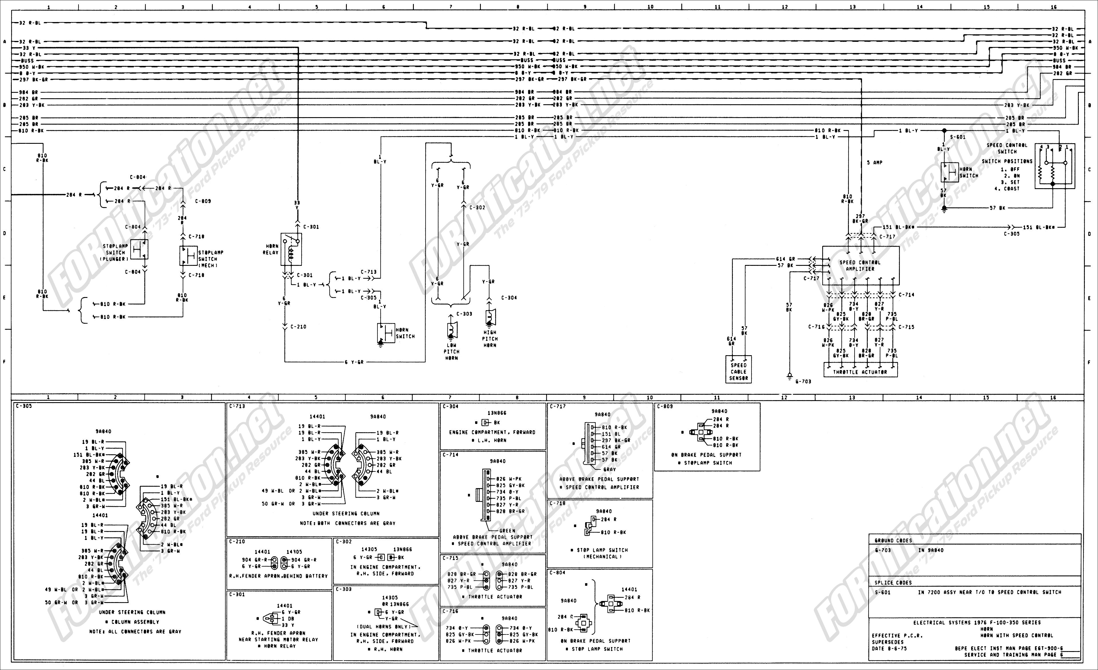 1968 Ford F 250 Radio Wiring Diagram 05 Impala Stereo Wiring Diagram For Wiring Diagram Schematics