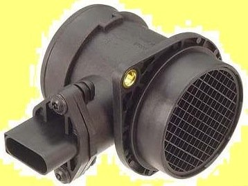 Brilliant How To Clean Or Replace The Maf Sensor For Vw Or Audi Axleaddict Wiring Cloud Hisonepsysticxongrecoveryedborg