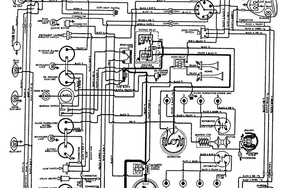 thomas bus wiring diagrams for the alt thomas wiring diagrams wiring diagram explained  thomas wiring diagrams wiring diagram