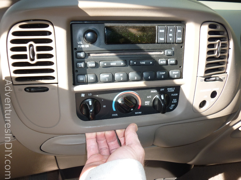 Cool Ford Probe Stereo Wiring Wiring Library Wiring Cloud Rdonaheevemohammedshrineorg