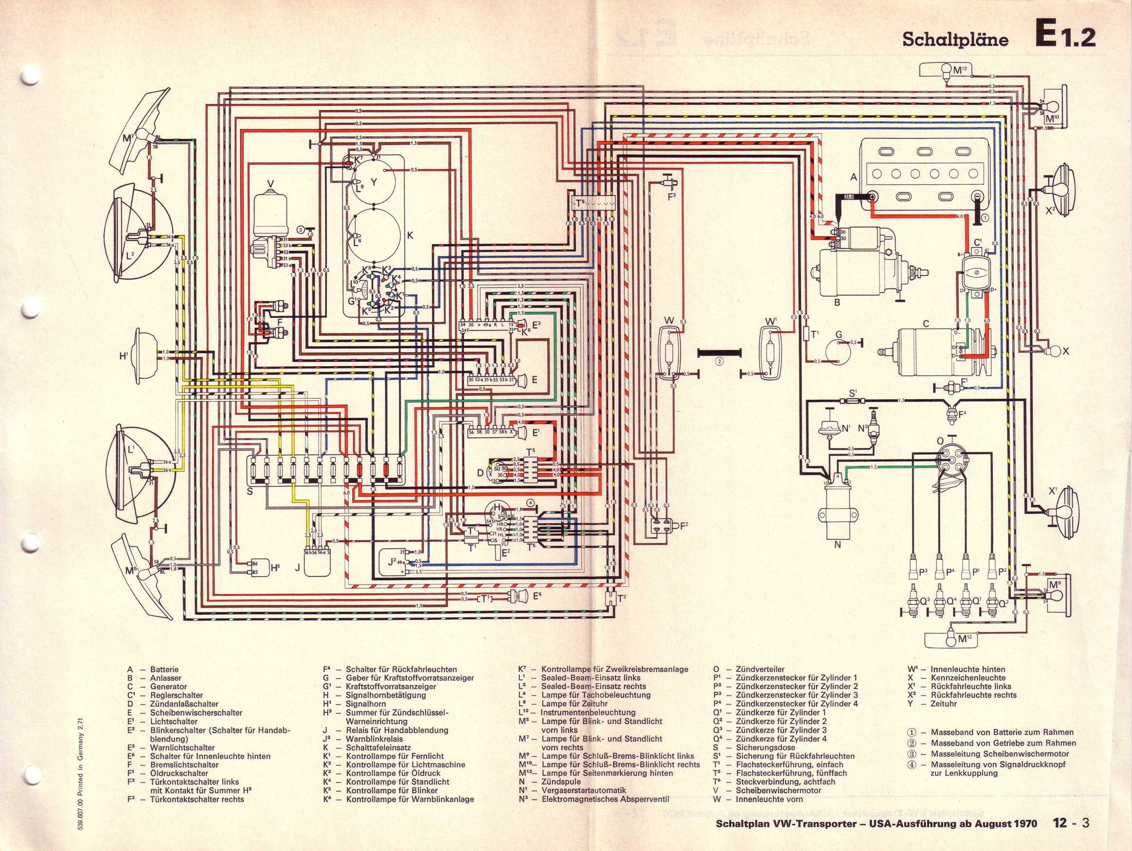 Pleasant Vw Tiguan Wiring Diagram Basic Electronics Wiring Diagram Wiring Cloud Licukaidewilluminateatxorg