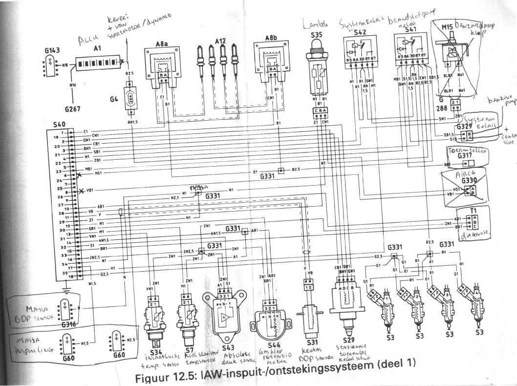 Super Alfa Romeo Fuel Pump Diagram Wiring Diagram Tutorial Wiring Cloud Mousmenurrecoveryedborg