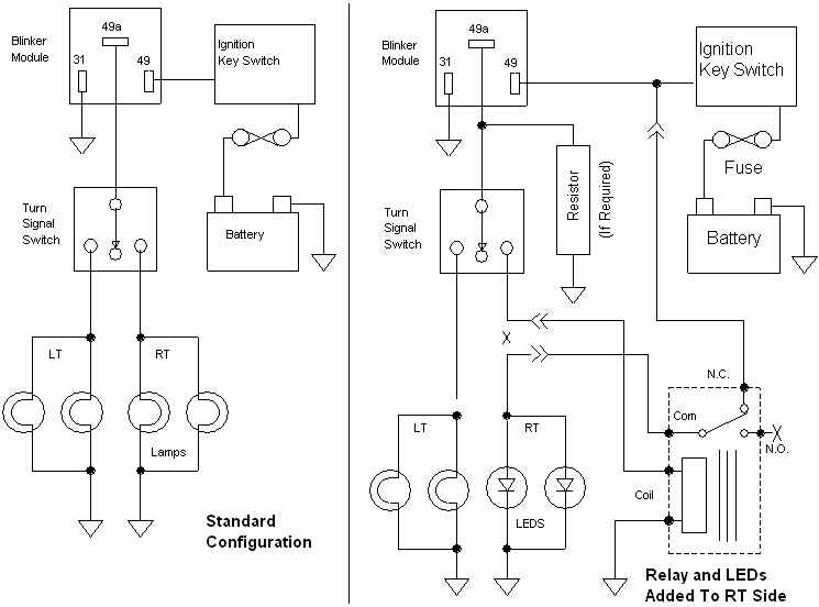 buell ignition wiring diagram cc 7746  buell ignition wiring diagram download diagram  cc 7746  buell ignition wiring diagram
