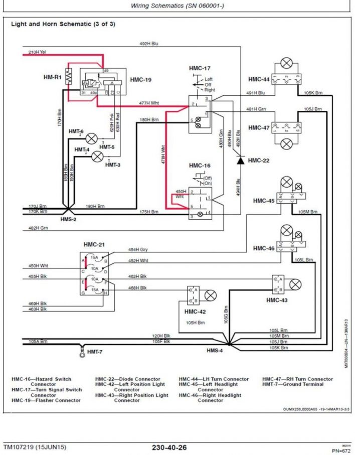 dz_8155] john deere hpx gator wiring diagram furthermore john ... tx wiring diagram  cali sapebe mohammedshrine librar wiring 101