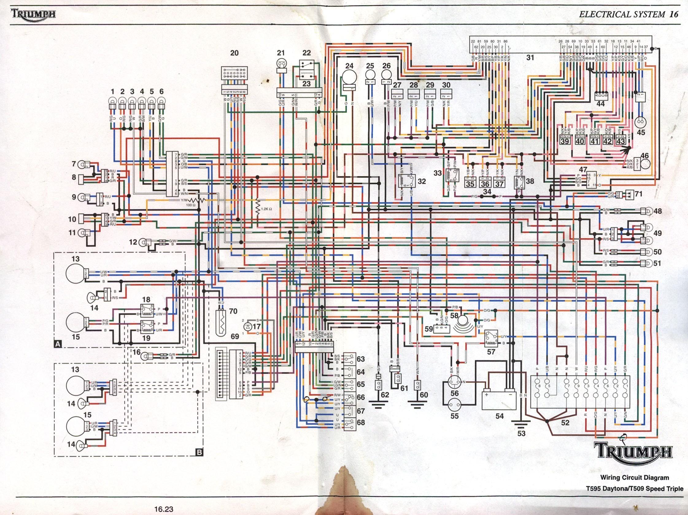 Super 02 Gsxr 1000 Wire Harness Diagram Wiring Library Wiring Cloud Genionhyedimohammedshrineorg