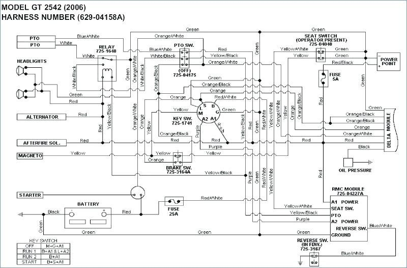 Cub Cadet 1050 Schematic - John Deere Pto Wiring Diagram -  vga.yadarimu.jeanjaures37.frWiring Diagram Resource