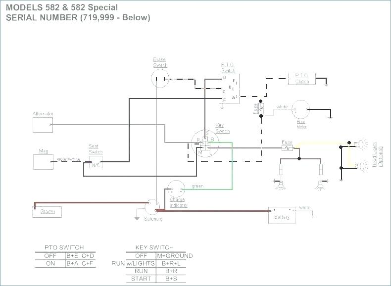 Kohler Engine Ignition Wiring Diagram from static-cdn.imageservice.cloud