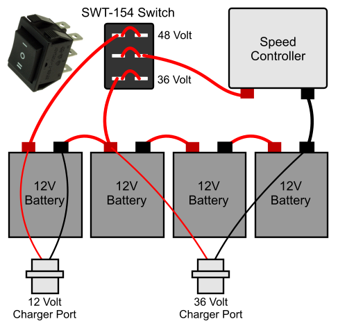 KR_7421] Controller Wiring Diagram On Electric Scooter Wiring Diagram 36  Volt Download Diagram   Trx Scooter 36 Volt Wiring Diagram      Icand Ixtu Phae Mohammedshrine Librar Wiring 101