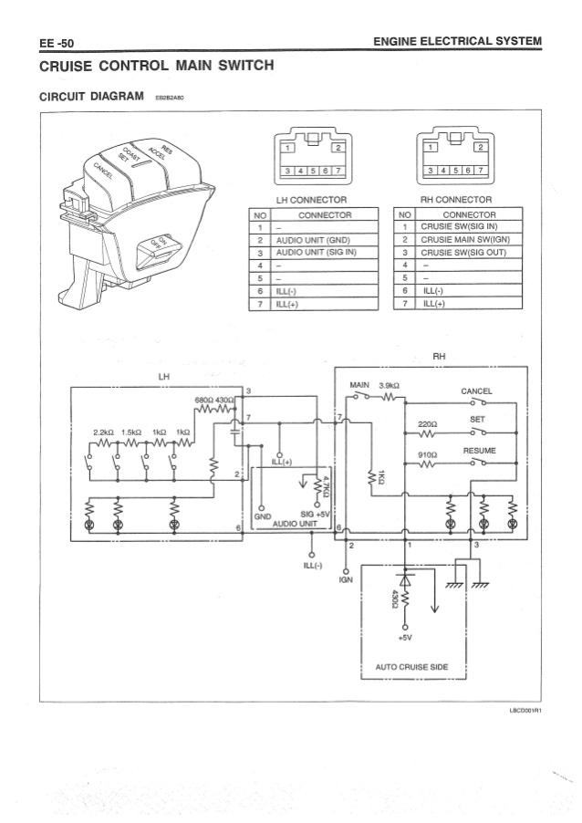 Sensational 2011 Hyundai Sonata Wiring Diagrams 2011 Circuit Diagrams Basic Wiring Cloud Xempagosophoxytasticioscodnessplanboapumohammedshrineorg