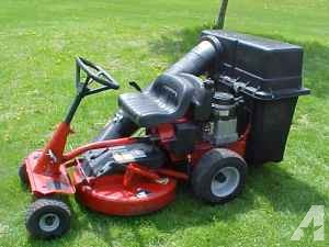 Tremendous Snapper Riding Lawn Mower Wiring Diagram Online Wiring Diagram Wiring Cloud Picalendutblikvittorg