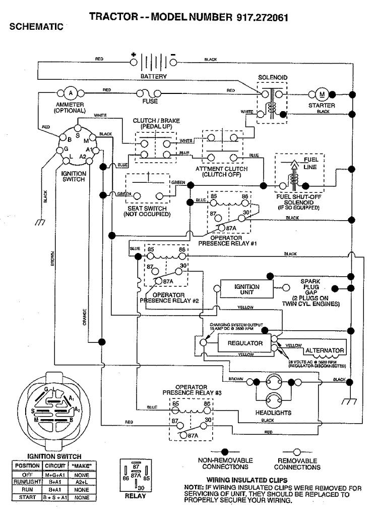 mt_9102] craftsman gt5000 wiring diagram schematic wiring  itis stre over marki xolia mohammedshrine librar wiring 101