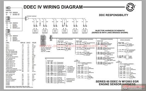 [SCHEMATICS_4ER]  LH_3635] Wiring Diagram Also Detroit Series 60 Ecm Wiring Diagram On 60  Series Free Diagram | Detroit Sel Series 60 Ecm Wiring Diagram |  | Eumqu Embo Vish Ungo Sapebe Mohammedshrine Librar Wiring 101
