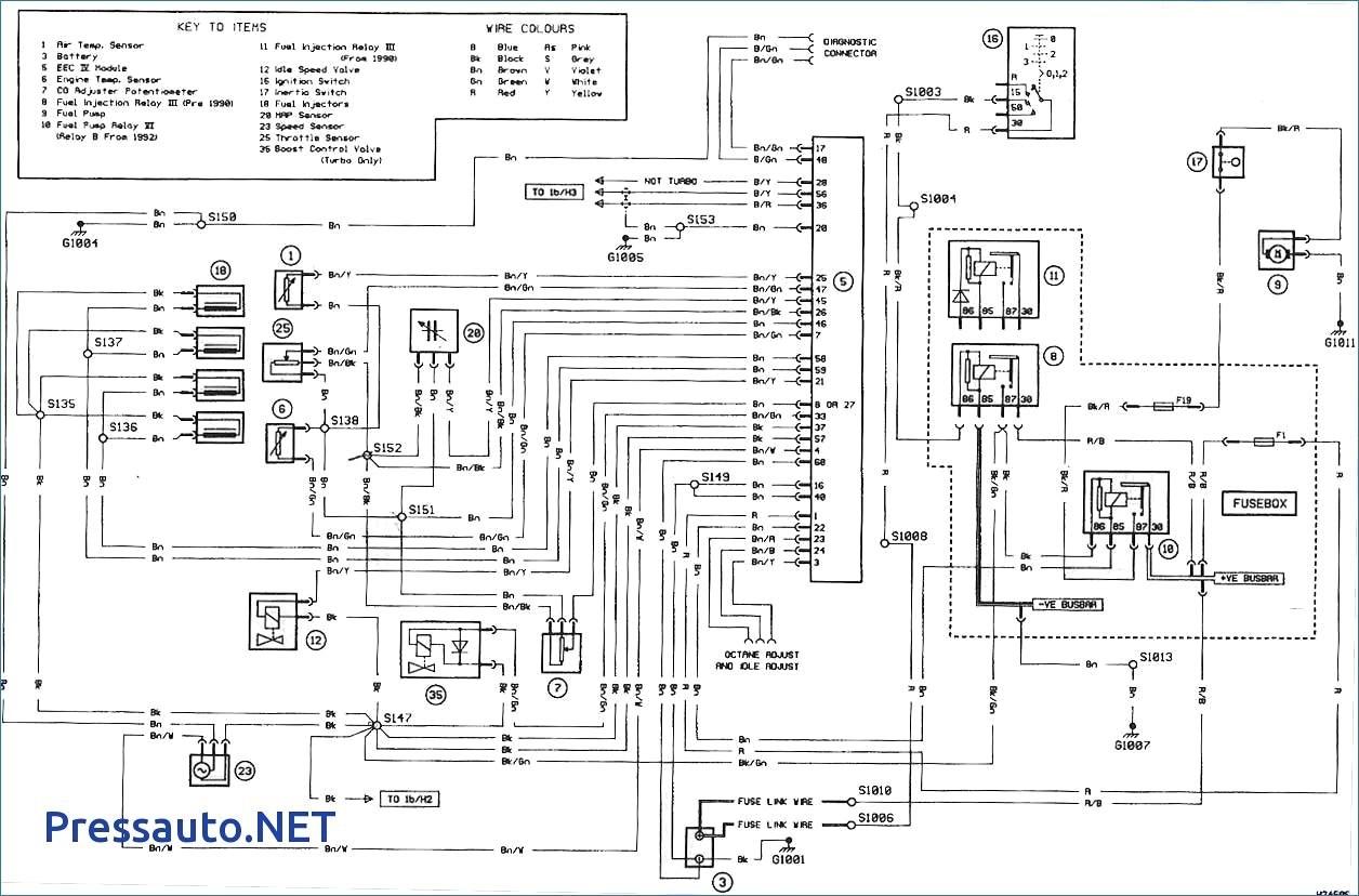 89 Bmw 325i Wiring Schematics - 1990 Ford Festiva Stereo Wiring Diagram -  bosecar.pro-wirings.decorresine.itWiring Diagram Resource