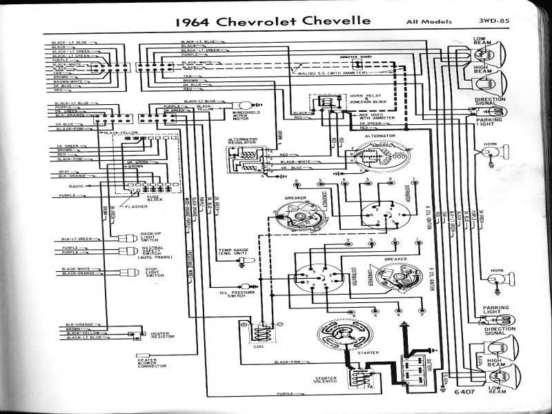 68 chevelle wiring schematic gf 8471  1969 camaro window diagram printable wiring diagram  1969 camaro window diagram printable