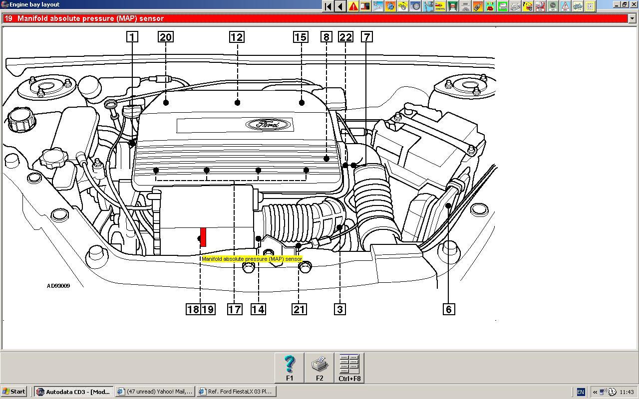 NM_2356] Wiring Diagram Ford Ka 2003 Wiring DiagramDext Simij Mous Intel Getap Ilari Bachi Gresi Tool Kapemie Mohammedshrine  Librar Wiring 101