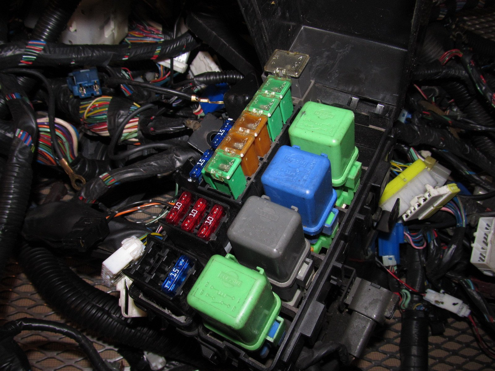 1992 nissan 240sx fuse box - 1989 buick park avenue fuse box -  1990-300zx.tukune.jeanjaures37.fr  wiring diagram resource