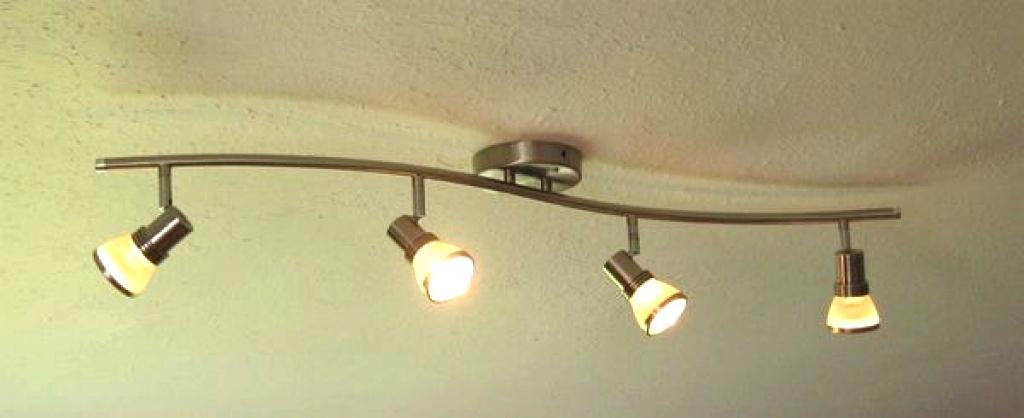 Awe Inspiring Ceiling Lights Without Wiring Basic Electronics Wiring Diagram Wiring Cloud Filiciilluminateatxorg