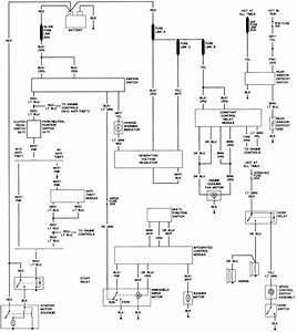 TO_6649] Bluebird Bus Wiring Diagram 1994 Bluebird Circuit Diagrams Wiring  DiagramSeme Simij Phae Mohammedshrine Librar Wiring 101