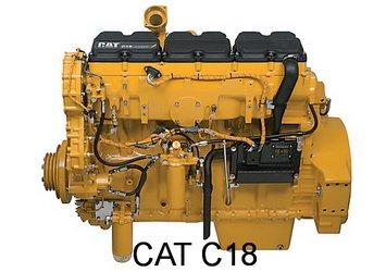 caterpillar c15 engine diagram ow 5868  c15 caterpillar engine parts diagrams free diagram  c15 caterpillar engine parts diagrams