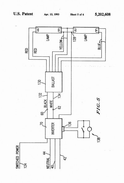 zb5508 metal halide ballast wiring diagram facts of light