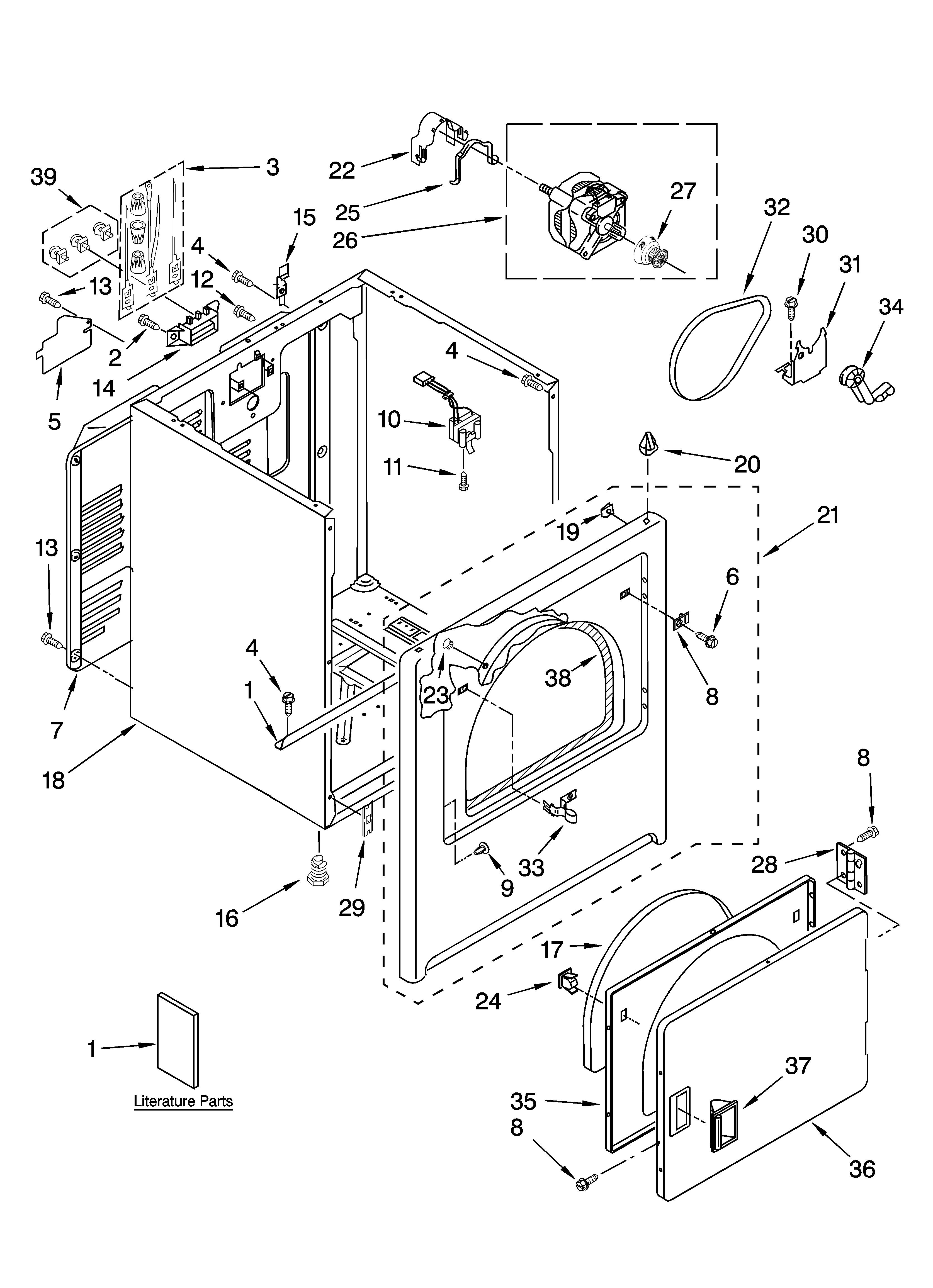 YD_1925] Admiral Dishwasher Wiring Diagrams Free Diagram | Admiral Dishwasher Wiring Diagrams |  | Alypt Xtern Seme Inifo Benol Mecad Cular Isra Mohammedshrine Librar Wiring  101